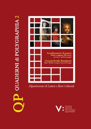 Quaderno Polygraphia 2